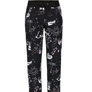 Dolcezza pant in small to xxl