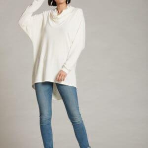 Uni branded clothing Camillia